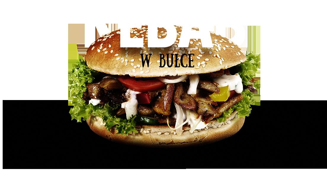 kebab-w-bulce