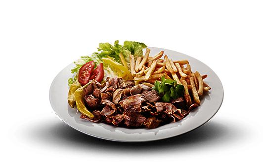 menu-dania-kebab