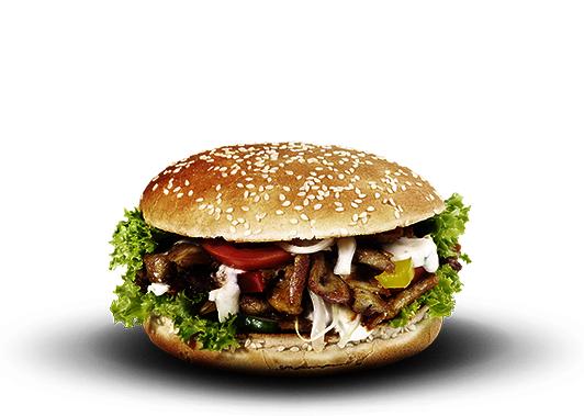menu-kebab-w-bulce