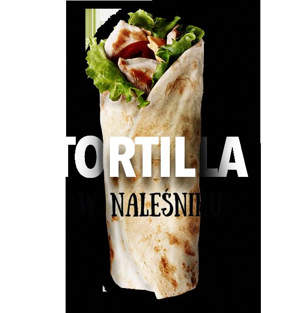 tortilla-w-nalesniku